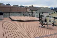wholesale swimming pool deck tiles swimming pool bullnose tile