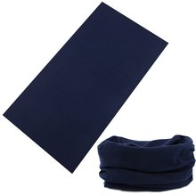 black face mask Neck gaiter bandana Face Mask Headband face mask scarf stock tubular polyester sport bandana