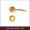 High Quality Brass Door Lever Handle