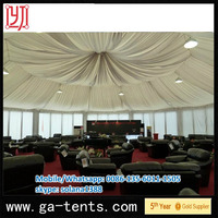 2013 best selling Waterproof, UV-resistant beach shelter loading strong wind sturdy for sand