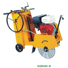 Manufacturer Road Cutting Machine, Road Cutter