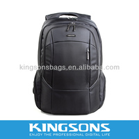 Wholesale laptop cases, computer bags and laptop backpacks with In-Built Tablet Pouch