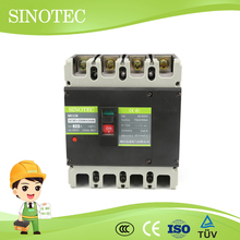 3 phase mccb 3 phase circuit breaker rating 3 phase 250a moulded case circuit breaker