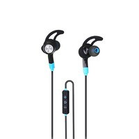 2016 Hot Selling Handsfree New Sport Wireless bluetooth headphone / earphone / headset for cell phone