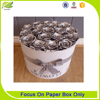 /product-detail/hot-sale-window-box-with-wall-brackets-designs-60609888577.html