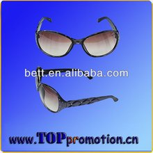 2013 newest 2013 popular sunglasses for women