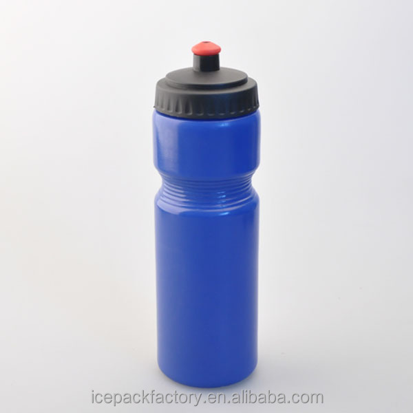Drinkware Type Plastic Outdoor Promotional Sports joyshaker Water Bottle 750ml