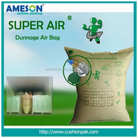 Factory Direct Sale China'S Dunnage Inflator Air Bag