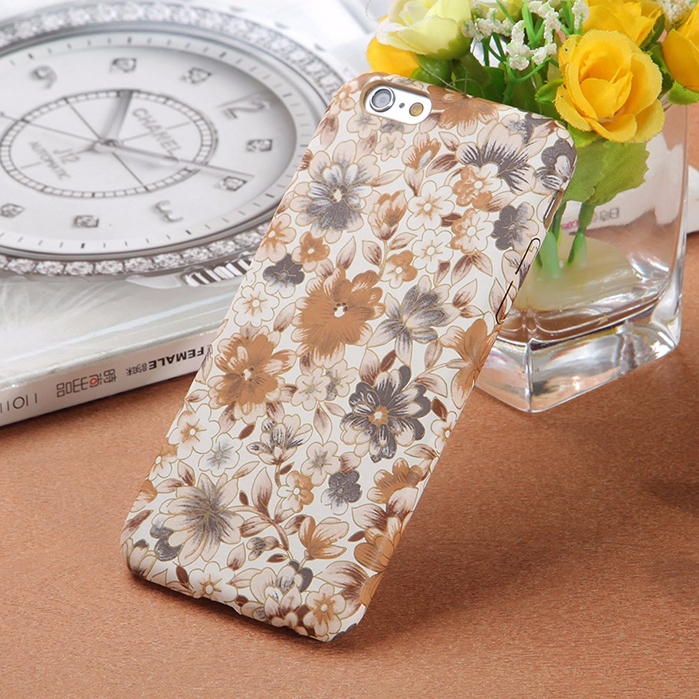 2016 New Fashion Learher Waterproof Cover For Mobile Phone