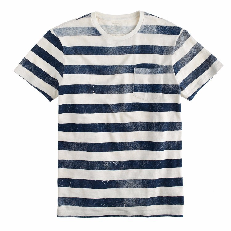 List manufacturers of wholesale acid wash t shirts buy for Where can i buy t shirts in bulk for cheap