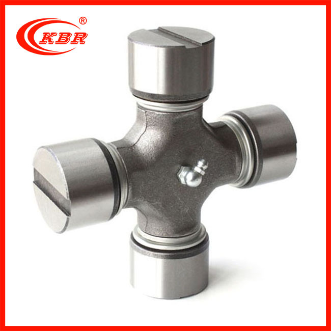 Auto Chassis Parts Cross <strong>U</strong>-Joint Best Selling Car Accessories
