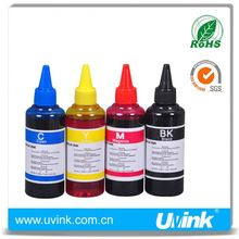 UVINK for Canon ink pg-810 cl-811