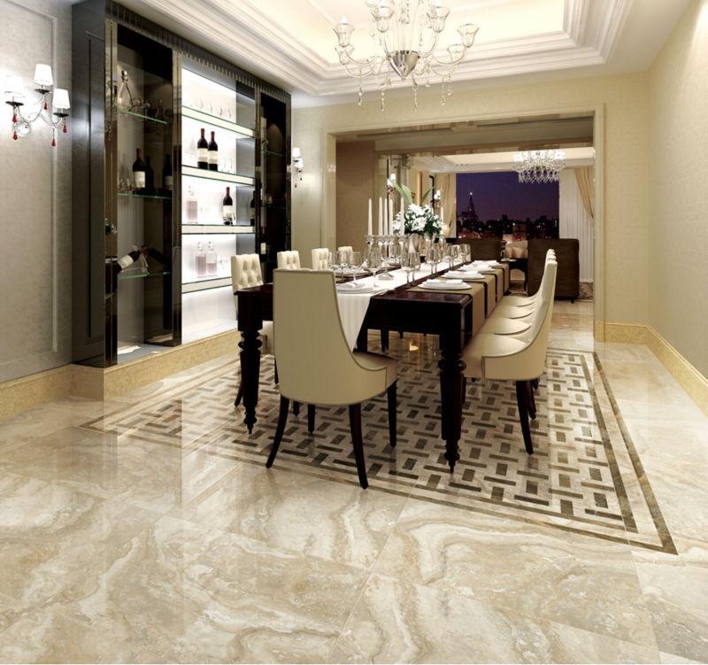 800X800 600x600 diseño de pisos de mármol-Alicatados-Identificación ...