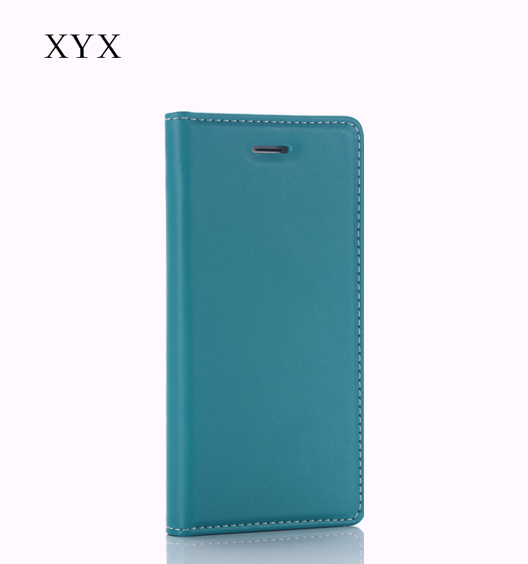 leather material mobile cover case for nokia lumia 650, cover cases for nokia n8