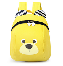 promotional cheap hot sale anime school bags and backpacks