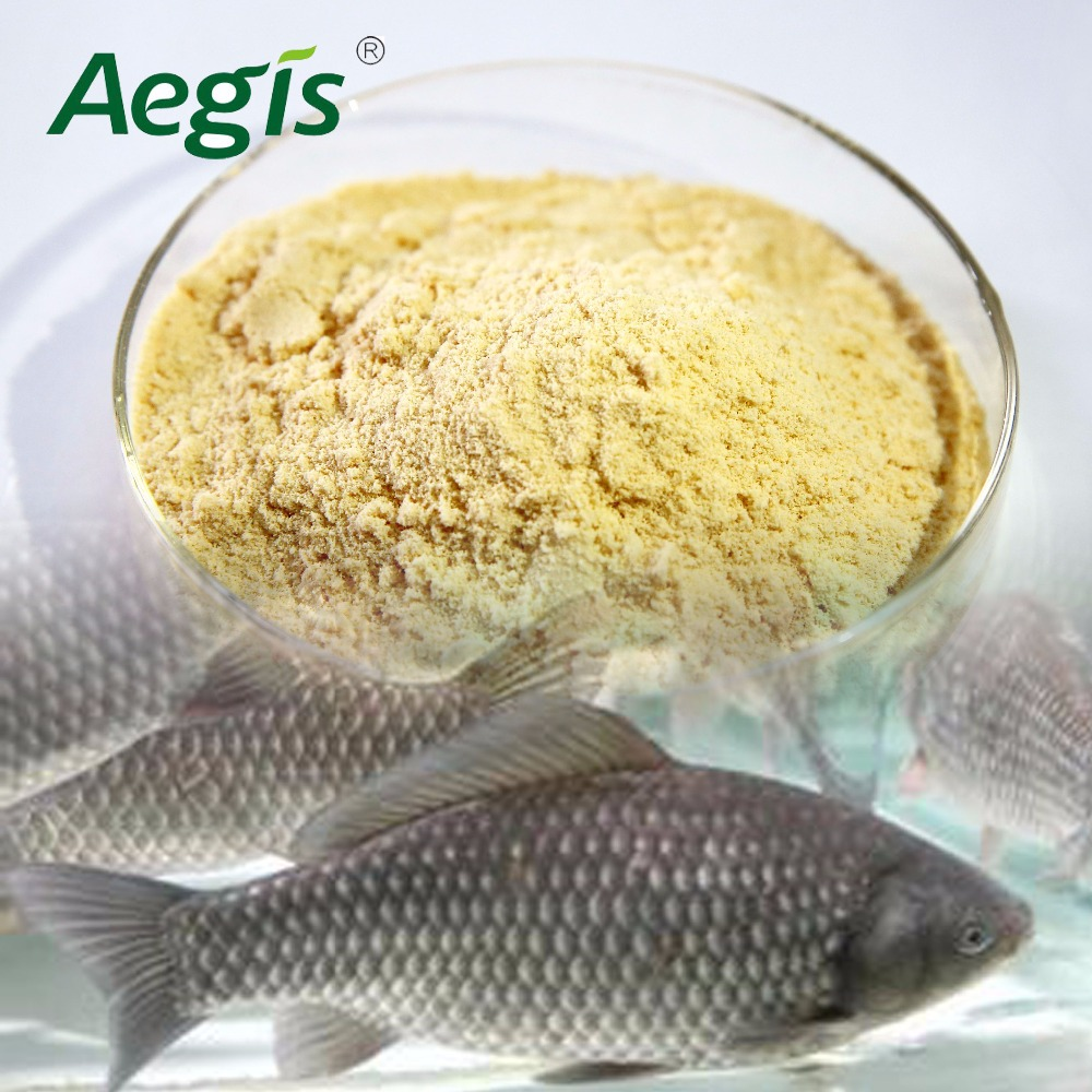 Good quality probiotics regulation of intestinal health ,good feed additive probiotics for fish