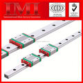 42-1004 IMI Industry Parts ISO9001 14001 16949 Certificate High Precision Quality linear slider guide rail linear bearing