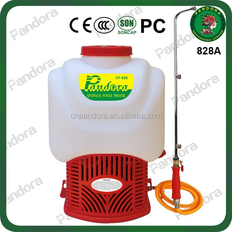 25L Sierra Leone Electric Sprayers