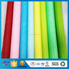 Wholesale Chemical Bonded Non-Woven Fabric Safe And Sterile Healthcare Industry Nonwoven Products