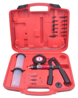 Vacuum/Pressure Test Kit