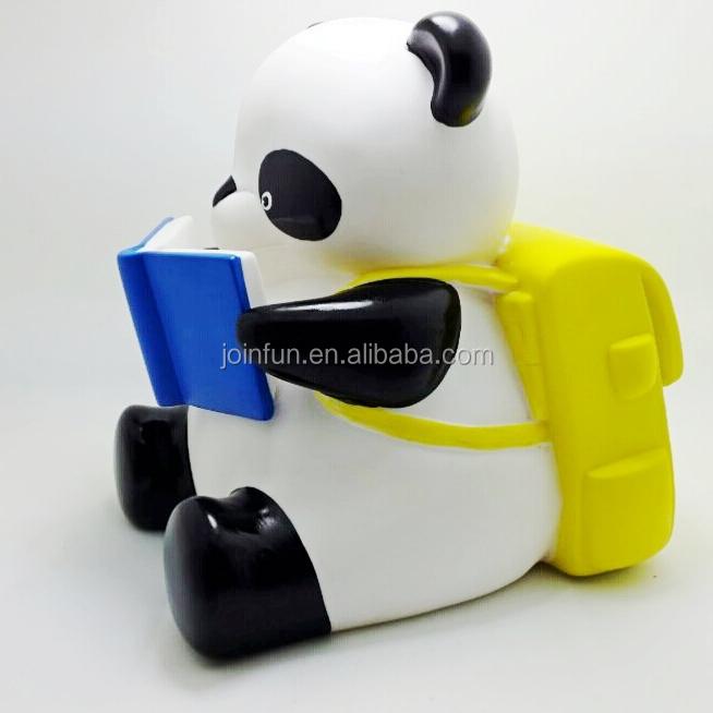 panda money coin bank_conew1 - .jpg