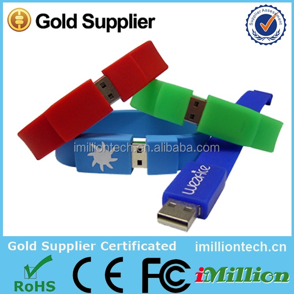 Wholesale customized gift special usb flash drive 16 gb 32 gb 64 gb