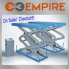 /product-detail/in-ground-full-rise-hydraulic-garage-scissor-car-ramps-60271656476.html