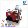 /product-detail/automatic-wire-cutting-and-stripping-machine-in-cable-making-equipment-1-5-38mm-60564999174.html