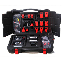 Autel MaxiSYS Pro MS908P Vehicles Diagnostic System Reprogramming Tools