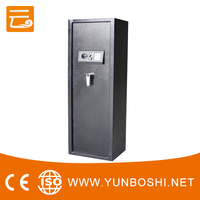 high quality password lock rifle gun safe