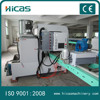 HS-FME40 painting wood door frame automatic spraying painting machine with paint sprayer guns for furniture