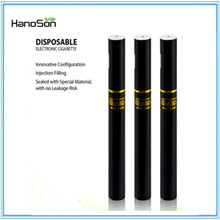 Upgrade oil/wax/dry herb vaporizer pen Top quality bud ds80