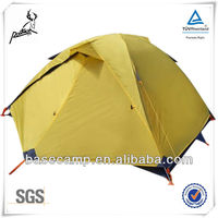 Manufacturer wholesale outdoor camping hiking tent