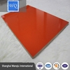 flower UV MDF design from china wq