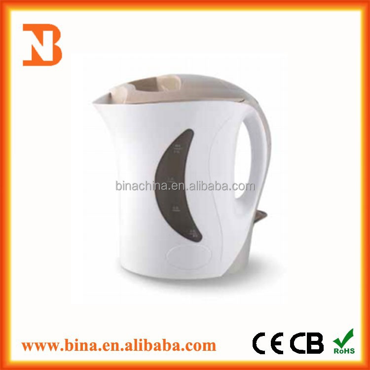 Hot Sale Electric Kettle Water Pot