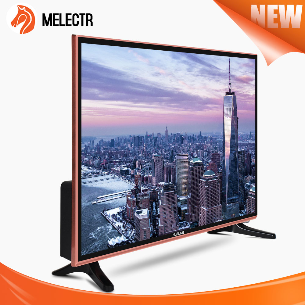 wholesale tv for home use