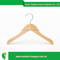 wholesale china factory the hanger clothing brand