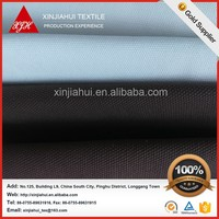 Wholesale products 100 cotton twill waxing fabric