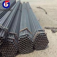 P21 sch 40 seamless steel pipe