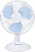 China factory new hot sale mini air cooler table top electric fan