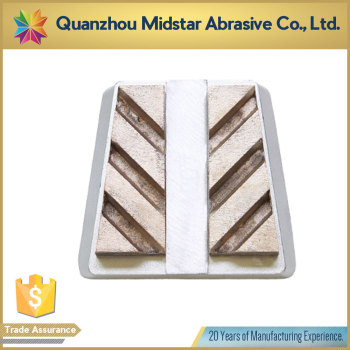 diamond polishing frankfurt abrasive stone for marble