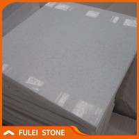 crystal pure white vietnam marble pieces for sale tiles