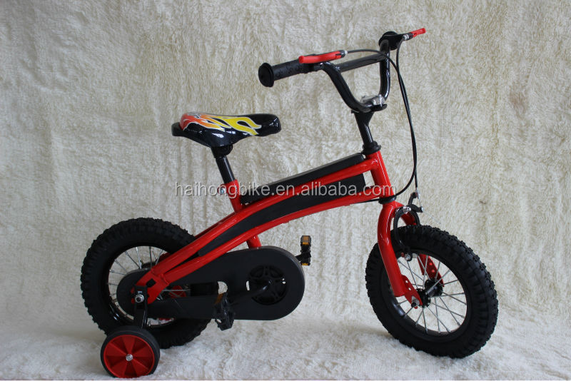 "12""/14""/16""/20"" colorful children bicycle&BMX kids bike"