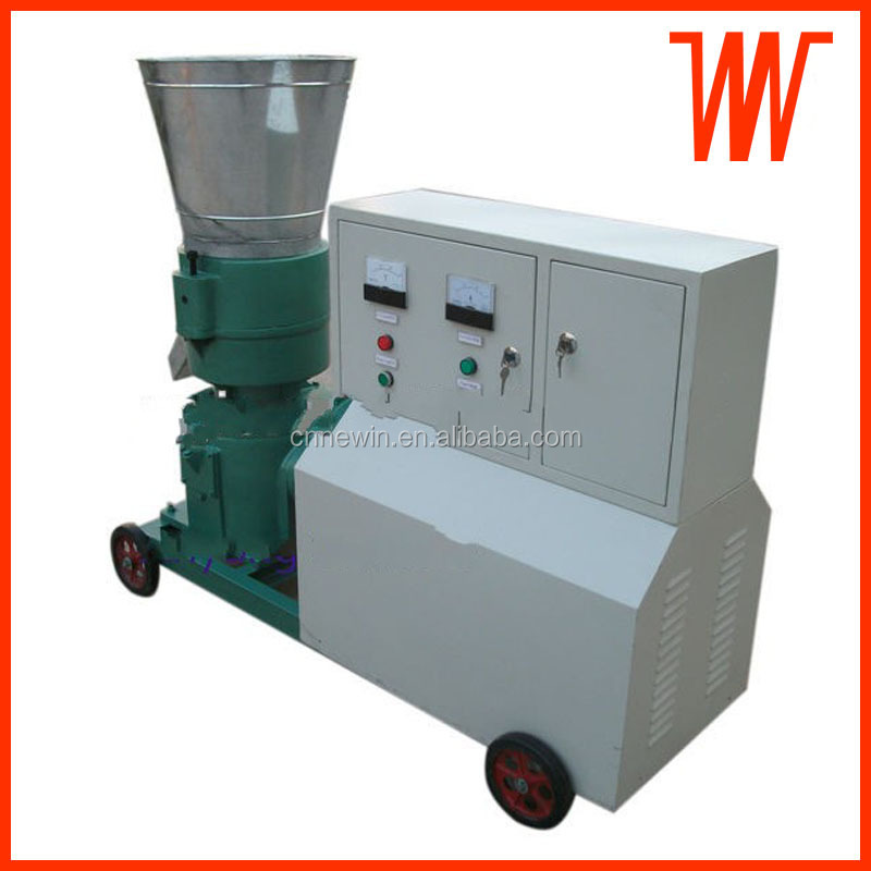 animal food pellet machine for poultry feeds