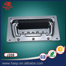 high quality metal handle Cabinet Folding Pull Handle
