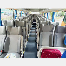 New trend hot selling aircraft seats boat seats van seats for sale