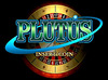Plutus Roulette game board