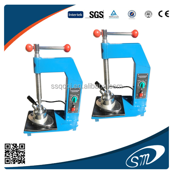 Timing temperature control tyre repair machine/Tire repair machine/tire mending machine for tyre