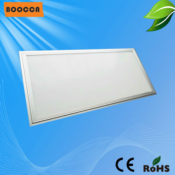 led panel hersteller with CE RoHS approved