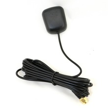 Oem Quality Gps Gsm Combination Receiver Antenna